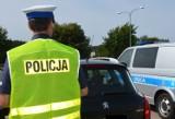 """Pijani kierowcy na drogach w pow. wejherowskim! W 2020 r. policjanci ujawnili 384 kierujących na """"podwójnym gazie"""", a do maja 2021 r. – 138"""
