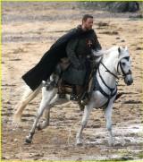 Robin Hood: Jeden z lepszych filmów ostatnich miesięcy