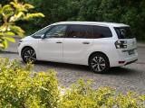 Nowe, rodzinne auto za rozsądne pieniądze. Czy to możliwe?
