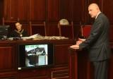 Więzienie w zawieszeniu za oszukanie Wrocławia?