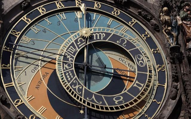 Horoskop dzienny na poniedziałek, 22.4.2019. Sprawdź horoskop na dziś dla twojego znaku zodiaku. Jaki będzie dla Ciebie ten dzień?