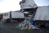 Marszałek Grzegorz Schreiber (PiS) przewleka decyzję w sprawie firmy śmieciowej? Sprawę bada prokuratura