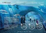 Budowa oceanarium w Gdańsku ma ruszyć w przyszłym roku [WIZUALIZACJE]