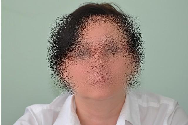 Beata Ł., odchodząca prezes szpitala w Bytowie ma zarzuty. Nie przyznaje się do winy