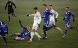 Piłka nożna | PKO BP Ekstraklasa. PGE Stal Mielec musi wyciągnąć wnioski i wygrać w meczu za sześć punktów