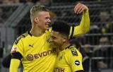 """Liga Mistrzów. """"Koszmar Neymara i Thomasa Tuchela"""". """"Zjedzony Thiago Silva"""" - opinie po meczu Borussii z Paris Saint-Germain"""