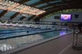 Gorzów. Woda w basenie Słowianki oczyszczona. Znów można pływać