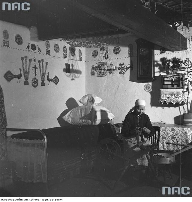 Ponad 180 tysięcy fotografii z Narodowego Archiwum Cyfrowego www.nac.gov.pl
