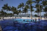Itaka sprzedaje już jako pierwsza przyszłoroczne wakacje. Teraz zniżki do 45 proc.