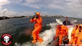 Bitwa o ocean. Polacy walczą z piratami