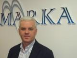 Marka S.A. - pożyczki na in vitro