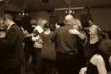 Tango milonga za darmo w Esperanto Cafe