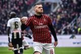 Serie A. Szalony mecz na San Siro i zwycięstwo AC Milan. Szkoda, że bez udziału Krzysztofa Piątka