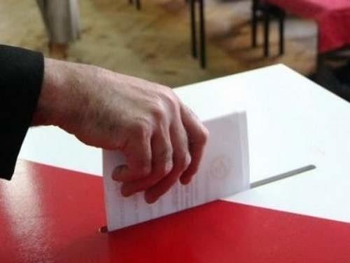 Wybory samorządowe odbędą się 16 listopada 2014 roku.