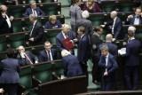 Mec. Jacek Dubois w kwestii taśm Kaczyńskiego twierdzi, że prokuratura jest instrumentem ręcznie sterowanym