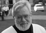 Zmarł ksiądz kanonik Marian Darowski. Święcenia kapłańskie przyjął w Sandomierzu. Pogrzeb w piątek Staszowie