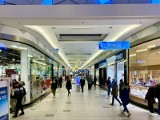Centra handlowe znów zostały otwarte. Wielu inowrocławian odwiedziło w sobotę Galerię Solną [zdjęcia]