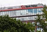 Świetna wiadomość dla klientów Banku Pekao: firma pod względem odporności na kryzysy rynkowe jest wiceliderem w Europie