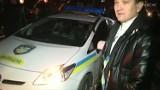 Julia Tymoszenko wyszła na wolność (wideo)