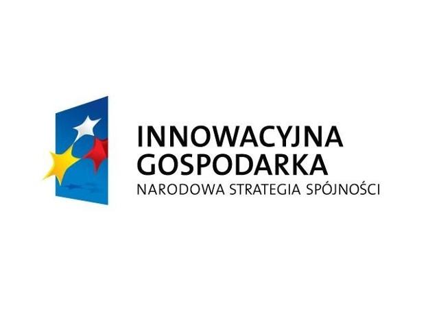 W budżecie PO IG w okresie 2007-2013 na realizację projektów w ramach działania 8.1 przeznaczono prawie 390 mln euro.