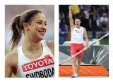 Złoto, srebro i złoto - Wojciechowski, Lisek i Swoboda z medalami! Halowe mistrzostwa Europy w lekkoatletyce - piątek 2.03.2019