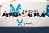 Persán zainwestuje ponad 80 mln EUR w zakład produkcyjny we Wróblowicach na Dolnym Śląsku.