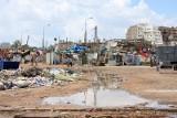 Casablanca to miejsce pachnące luksusem i śmierdzące slumsem (zdjęcia)