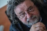 """Antoni Pawlak o Pawle Adamowiczu i jego tragicznej śmierci: """"W końcu masz tę swoją wspólnotę gdańską. Tylko dlaczego po śmierci?"""""""