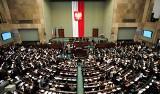 Lista kandydatów na posłów z Małopolski