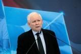 Włamania na konta polityków. Jarosław Kaczyński wydał oświadczenie