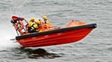Ratownicy morscy nie chcą czekać. Żądają podwyżek. Pyskówka na sejmowej Komisji Gospodarki Morskiej
