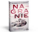 Małgorzata Falkowska – Nagranie. Kto porywa i zabija młodych chłopców