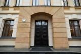 Jest śledztwo ws. braku publikacji wyroku Trybunału Konstytucyjnego