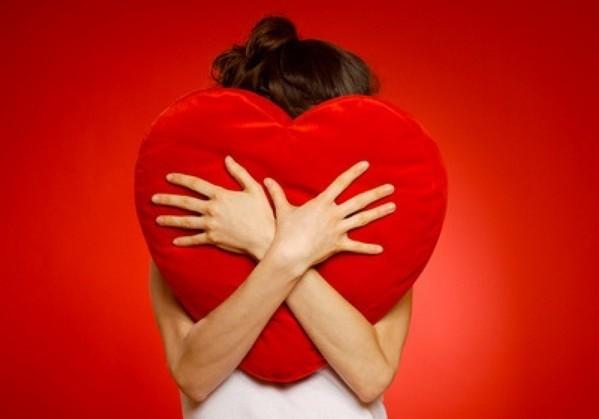 życzenia Na Walentynki Dla Dziewczyny I Chłopaka