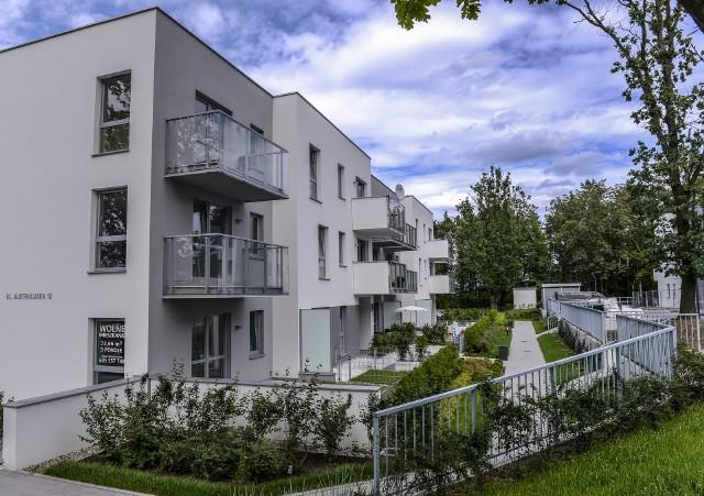 Średnio dla 47 proc. Polaków balkon, to przede wszystkim strefa relaksu.