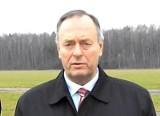 Sprawa radnego Janusza Kochana i nie tylko
