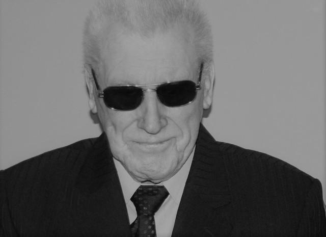 Ludwik Konopacki - bohater wojenny, Żołnierz Wyklęty, społecznik