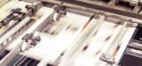 Druk ulotek - jaki format, papier i druk najskuteczniejszy?