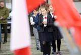 Obchody 72. rocznicy zakończenia II Wojny Światowej w Zielonej Górze [ZDJĘCIA, WIDEO]