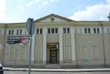 Meteor, Jedność i Włókniarz - dawne kina w Żaganiu!