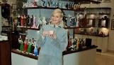 Małgorzata Kożuchowska odwiedziła Fabrykę Porcelany AS w Ćmielowie. Zobacz co robiła [ZDJĘCIA]