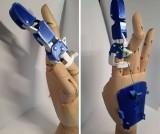 Studenci AGH pracują nad protezą przyszłości. Do jej skonstruowania wykorzystają techniki druku 3D