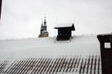 Kiedy spadnie śnieg? Zima 2018/2019. Pierwszy śnieg w Polsce! Ochłodzenie w listopadzie. Długoterminowa prognoza pogody na zimę