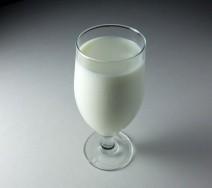 Rosną ceny kwot mlecznych
