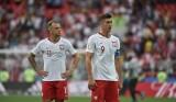 Polska Kolumbia wynik meczu 24.06.18. Polacy przegrali z Kolumbią 3:0. Wstyd i żenada!