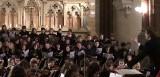 III Litania Ostrobramska w białostockiej archikatedrze (wideo, zdjęcia)