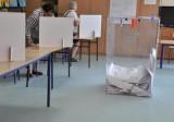 Wybory parlamentarne 2019. Co obiecują politycy nt. państwa i prawa?