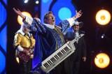 Ryszard Poznakowski: Krawczyk mówił, że  jemu Pan Bóg dał talent do śpiewania, a mnie talent do tego, żeby on wiedział, co ma zaśpiewać