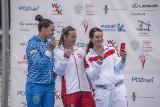 Mistrzostwa Europy w kajakarstwie w Poznaniu 2021: Sześć medali polskiej ekipy na poznańskiej Malcie. Złoto wywalczyła Dorota Borowska