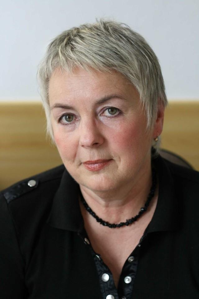 - W przypadku ustalenia, że kontrolowana osoba wykorzystuje zwolnienie lekarskie niezgodnie z przeznaczeniem traci prawo do zasiłku chorobowego – stwierdza Małgorzata Bukała, rzecznik prasowy ZUS w Rzeszowie.